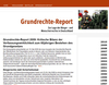 Grundrechtereport