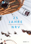 BAY-2014-06 Jubilaeumsheft NRV 2014 RZ web